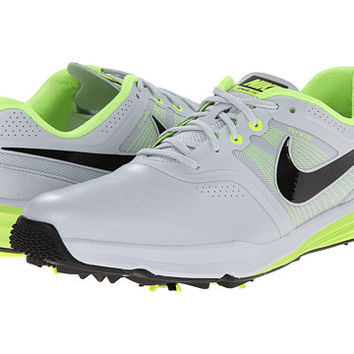 Nike Golf Lunar Command at 6pm.com