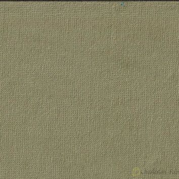 Solid Olive Green Fabric