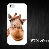 iPhone 5 case iPhone 5 cover new iPhone 5 skin by WildAgnes81
