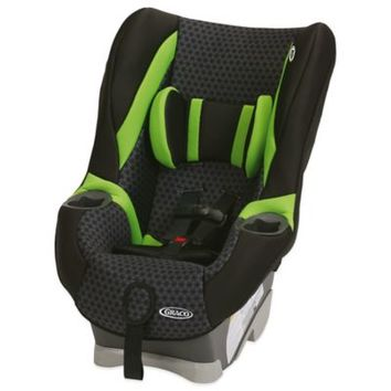 Graco® My Ride™ 65 LX Convertible Car Seat in Ezra