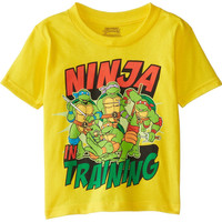 Kids Boys Girls Baby Clothing Products For Children = 4444928836