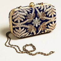 Free People Tapestry Dream Crossbody