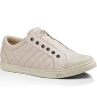 UGG Women's Jemma Quilted Shoe