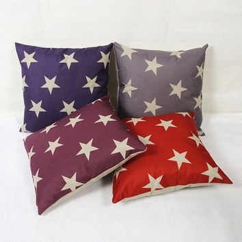 Home Decor Pillow Cover 45 x 45 cm = 4798376324