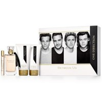 One Direction Between Us 4-Pc.Gift Set | macys.com