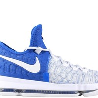 Nike Men's KD 9 IX Home II