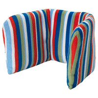 BARNSLIG Support cushion   - IKEA