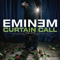 Eminem - Curtain Call: The Hits (Explicit) LP