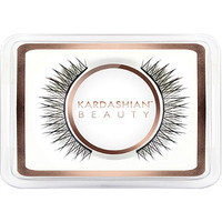 Lash Dash Faux Lashes - Sparkle