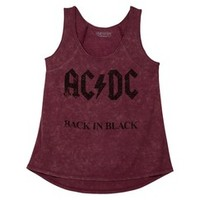 acdc at Target