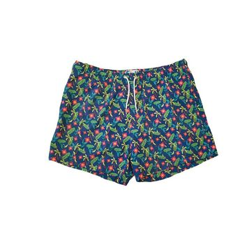 Bermies Originals Banana Trunks Black
