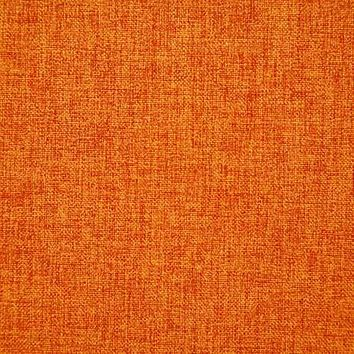 Pindler Fabric PEN024-OR05 Penfield Pumpkin