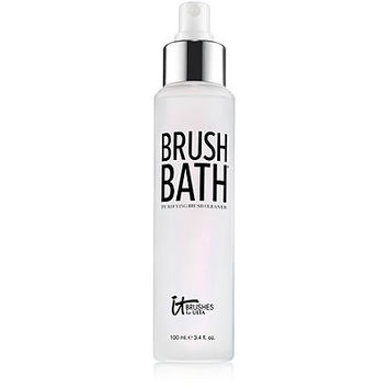 IT Brushes For ULTA Brush Bath Purifying Brush Cleaner