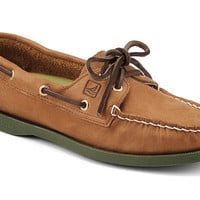Get Women's Authentic Original Color Pop 2-Eye Boat Shoes | Sperry Top-Sider