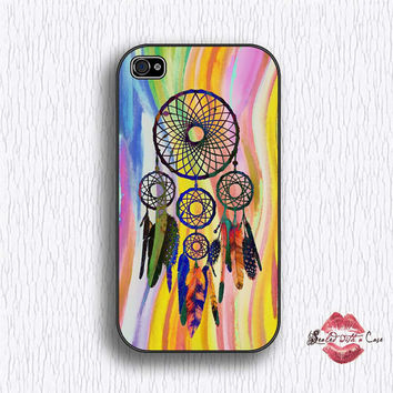 Native American Dreamcatcher  - iPhone 4 Case, iPhone 4s Case and iPhone 5 case