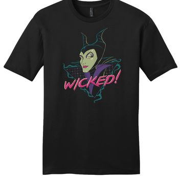Wicked! Youth T-Shirt