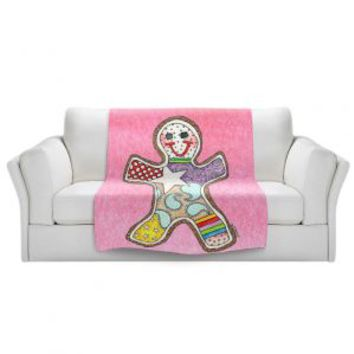 https://www.dianochedesigns.com/sherpa-pile-blankets-marley-ungaro-gingerbread-light-pink.html