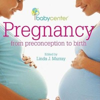 Babycenter Pregnancy 1