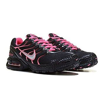 Nike Air Max Torch 4 Women's Running Shoes nike air max