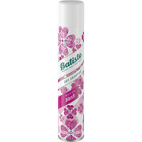Large Dry Shampoo | Ulta Beauty
