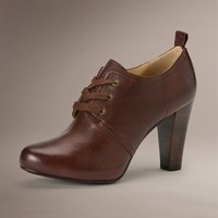 MARISSA OXFORD by TheFryeCompany,