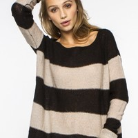 Michele Sweater