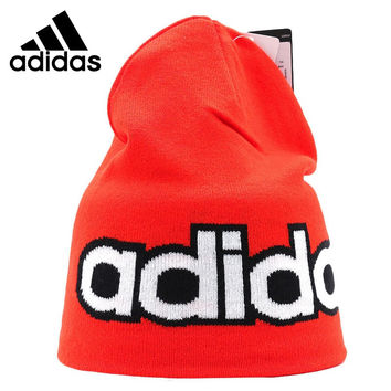 Original   Adidas  Unisex Running Caps Sports Caps