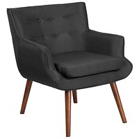 QY-B84 Reception Furniture - Chairs