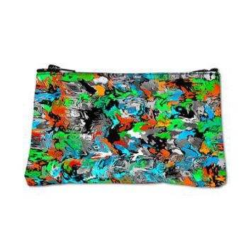 Painter Camo 1 Coin Purse> Paintings> The Art Works and Image Factory