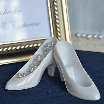 Best Cinderella Glass Slipper Products on Wanelo