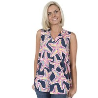 "Simply Southern ""Savannah"" Top"