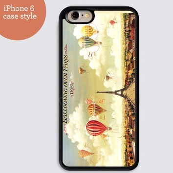 iphone 6 cover,hot air balloon tower iphone 6 plus,Feather IPhone 4,4s case,color IPhone 5s,vivid IPhone 5c,IPhone 5 case Waterproof 346