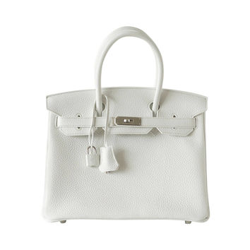 birkin bag price - Best Hermes Birkin Bag Products on Wanelo