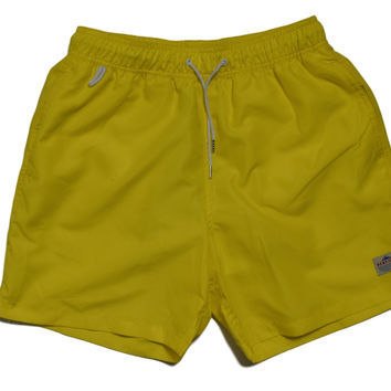 Penfield Seal Limelight Swim Short
