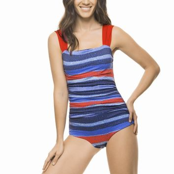 Estivo Coastal Affair One Piece