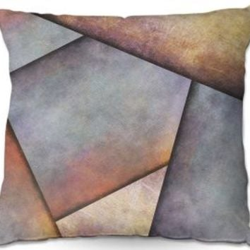 https://www.dianochedesigns.com/pillow-sylvia-cook-abstract-brown-grey.html