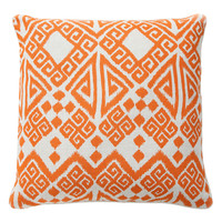 Global Bazaar Pillow