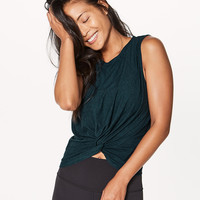 Crescent Tank | Women's Tanks | lululemon athletica