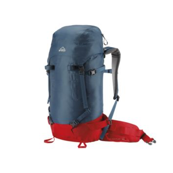 Rucksacks : Quantum 35+8 : McKINLEY : Outdoor Equipment