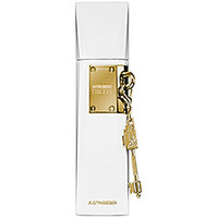 JUSTIN BIEBER The Key: Perfume for Women | Sephora