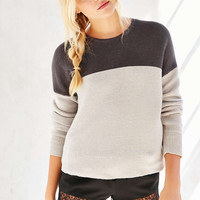 BDG Olivia Top - Urban Outfitters