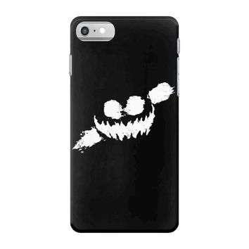 knife party iPhone 7 Case
