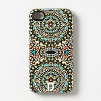 Tech Essentials - Accessories - Anthropologie.com