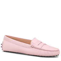 Tods| Gommino Driving Shoes in Leather