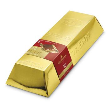 Goldkenn Swiss Chocolate Pralines, 10.5 oz (300 g)