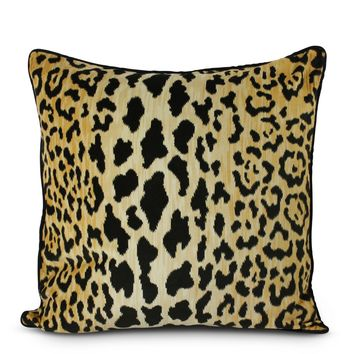 Safari Pillow