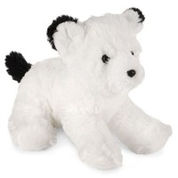 Little Pup Stuffed Toy - Sheplers