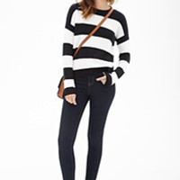 Sweaters   WOMEN   Forever 21