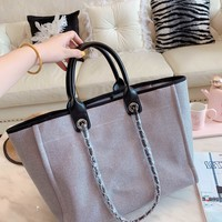 Top Quality Gucci Women Leather Tote Bag Shoulder Bag Messenger Bag Shopping Bag