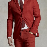Cut Away Jacket - Collection -> Apparel -> Jackets -> Sport Coats | John Varvatos